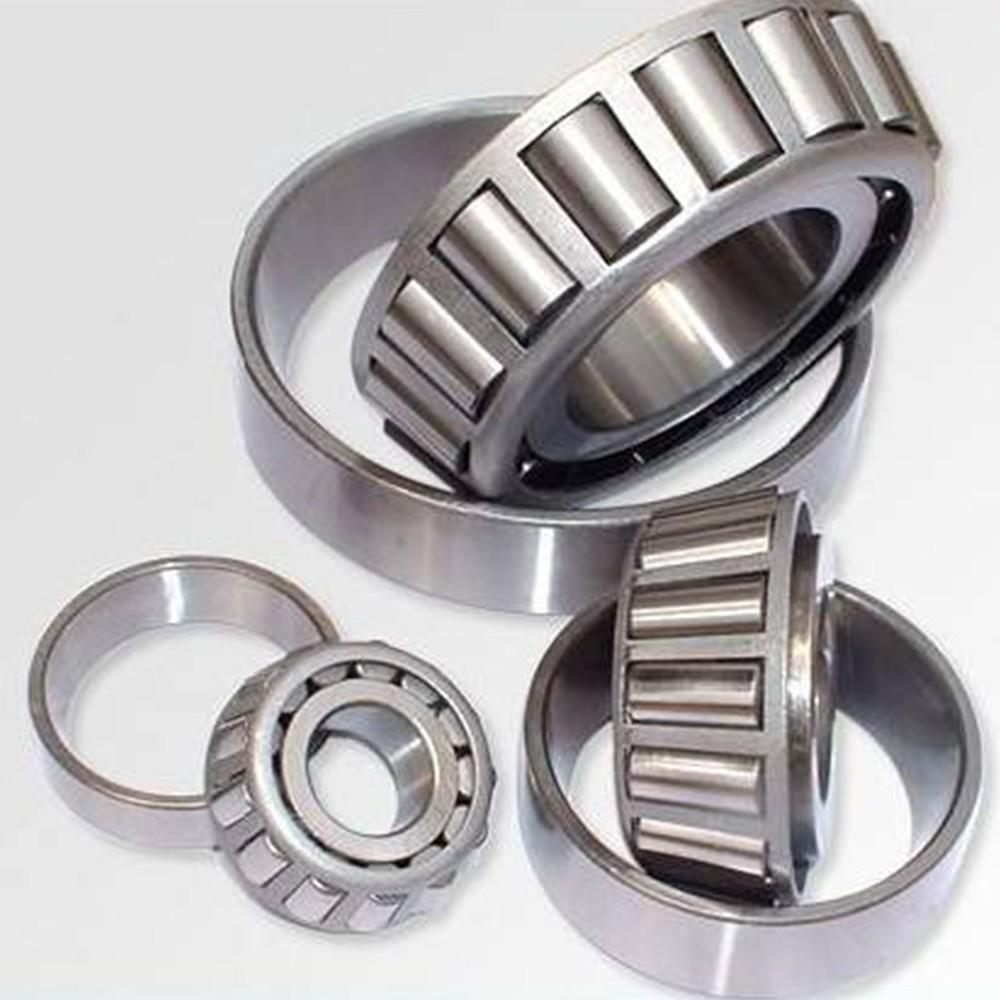 AURORA KG-M6Z  Spherical Plain Bearings - Rod Ends