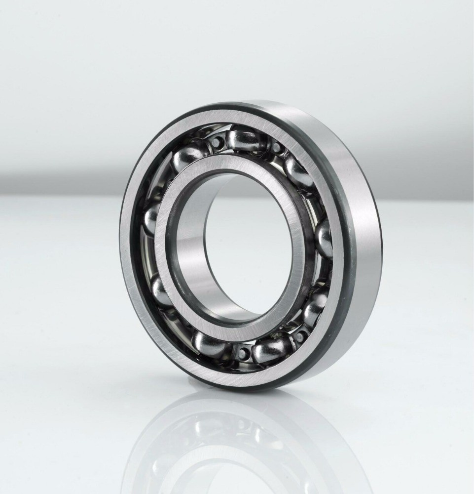 FAG 6303-TB-P6-C3  Precision Ball Bearings