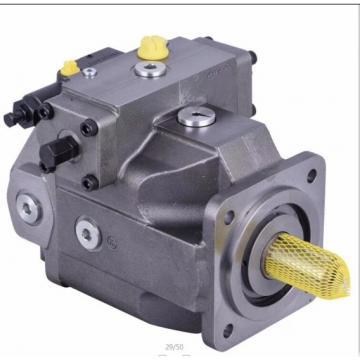 Vickers 45V60A 1A22L Vane Pump