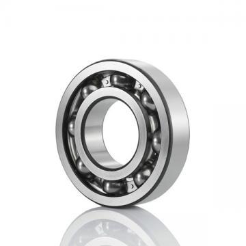 AURORA KM-16-1  Spherical Plain Bearings - Rod Ends