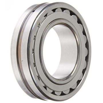 AURORA GEZ048ET-2RS  Spherical Plain Bearings - Radial
