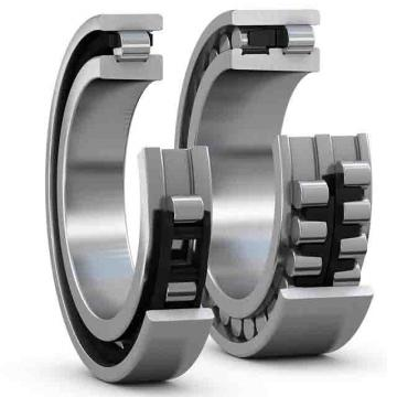 DODGE F4B-K-203R  Flange Block Bearings
