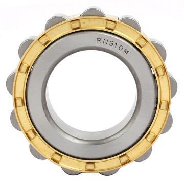 50 mm x 110 mm x 27 mm  FAG 6310-2Z  Single Row Ball Bearings
