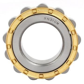 AURORA COM-12  Spherical Plain Bearings - Radial