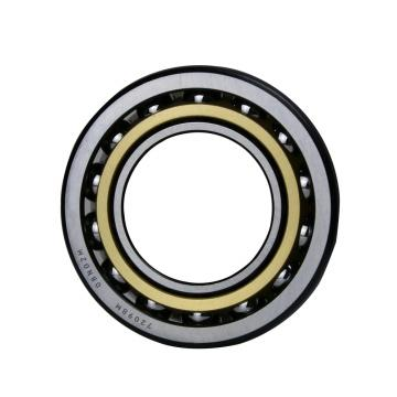 AURORA GAC100S  Plain Bearings