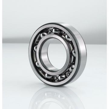 FAG 6316-RSR  Single Row Ball Bearings
