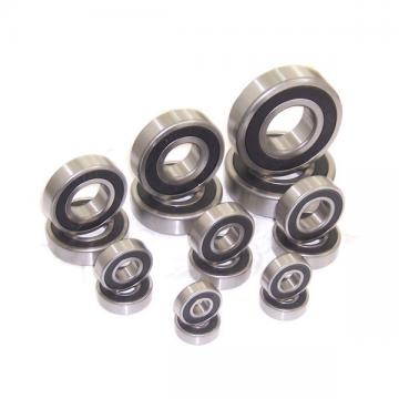 FAG 6008-N-C3  Single Row Ball Bearings
