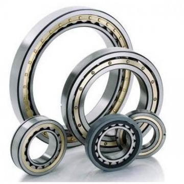 NTN SKF Snr NSK Koyo Timken 22207/3507 22208/3508 22209/3509 22210/3510 22211/3511 22212/3512 22213/3513 22214/3514 22215/3515 Spherical Roller Bearing