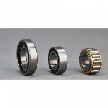 SKF 22208 Spherical Roller Bearing for Fan Industry