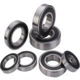 3.346 Inch | 85 Millimeter x 7.087 Inch | 180 Millimeter x 2.362 Inch | 60 Millimeter  MCGILL SB 22317 C3 W33 SS  Spherical Roller Bearings