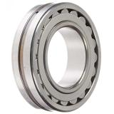 30 mm x 62 mm x 20 mm  SKF 2206 E-2RS1KTN9  Self Aligning Ball Bearings