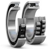 SKF 51272 F  Thrust Ball Bearing