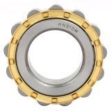 0.669 Inch | 17 Millimeter x 1.575 Inch | 40 Millimeter x 0.945 Inch | 24 Millimeter  NSK 7203CTRDUMP3  Precision Ball Bearings
