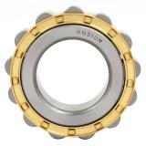 3.346 Inch | 85 Millimeter x 5.906 Inch | 150 Millimeter x 1.102 Inch | 28 Millimeter  NSK NJ217WC3  Cylindrical Roller Bearings