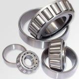 1.969 Inch | 50 Millimeter x 2.953 Inch | 75 Millimeter x 1.378 Inch | 35 Millimeter  EBC GE 50 ES  Spherical Plain Bearings - Radial