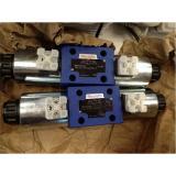REXROTH DB 20-2-5X/100 R900589433    Pressure relief valve